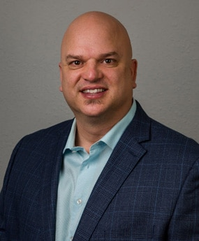 Dave Brodoway