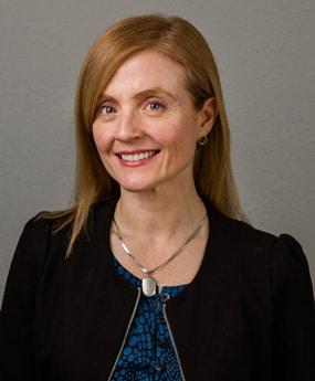 Jennifer Brodoway