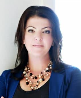Rebecca Munro
